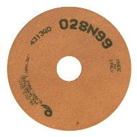 Polyurethane wheels-rigid bonding - 028N99