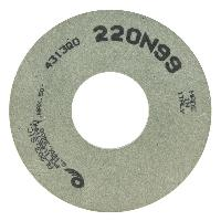 Polyurethane wheels-rigid bonding - 220N99