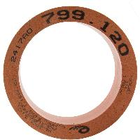 Polyurethane wheels-rigid bonding - 799-120