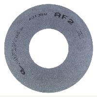 Synthetic rubber Wheels - AF2