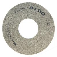 Synthetic rubber for low-E glass - B100