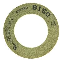 Synthetic rubber for low-E glass - B150