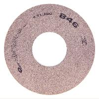 Synthetic rubber for low-E glass - B46