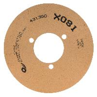 Special rubber wheels elastic bonding - X081