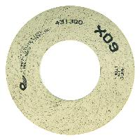 Special rubber wheels elastic bonding - X09
